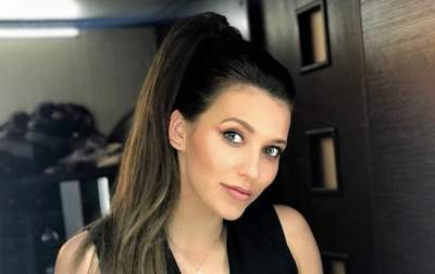 Регину Тодоренко раскритиковали ее же фанаты