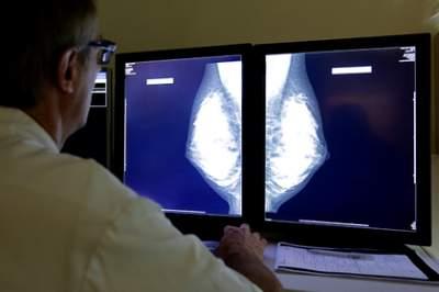 Найдено средство против «бессмертных» раковых клеток
