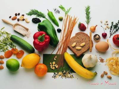 Названы пять самых полезных продуктов для щитовидки