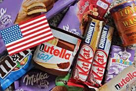 Специалисты дали совет, как перебороть зависимость от сладостей