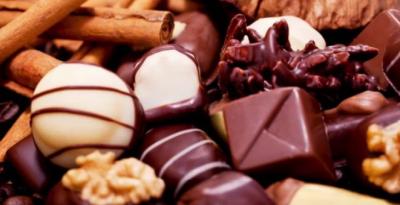 Назван способ побороть зависимость от сладостей