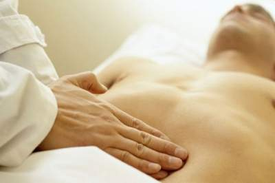 Рак желудка: названы эффективные меры профилактики