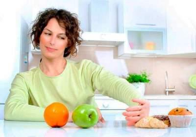 В помощь поджелудочной: названы самые полезные продукты