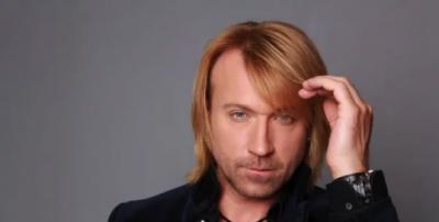 В больнице умерла мама популярного украинского певца