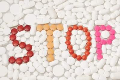 В Украине снят запрет на продажу популярного лекарства