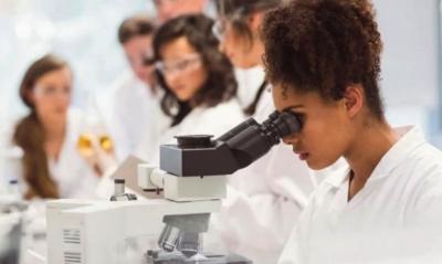 Медики нашли способ продлить жизнь онкобольных