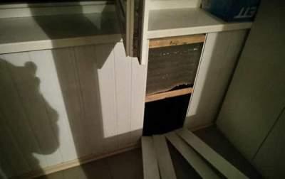 Киевлян предупредили о новом способе ограбления квартир