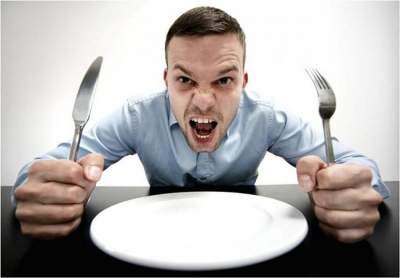 Диетологи подсказали, как эффективнее всего «усмирить» аппетит