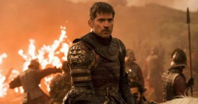 Звезда «Игры престолов» признался о феноменальной секретности сценария