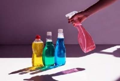 Чрезмерная чистота может спровоцировать рак крови, — ученые