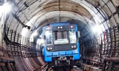В Киеве вновь перенесли тендер на строительство метро на Виноградарь