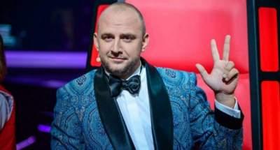 Тернопольские националисты потребовали отменить концерт Потапа