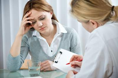 Эти привычки могут стать причинами гормонального сбоя