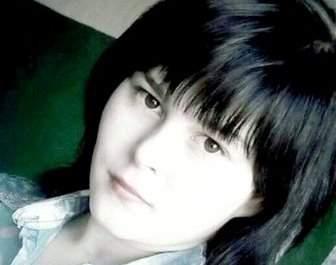 В Киеве пропала 17-летняя девушка