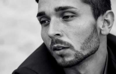 Известный украинский хореограф умер в возрасте 32 лет