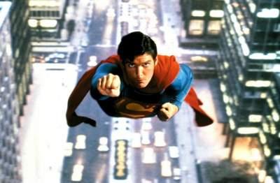 Названа тройка лучших фильмов о супергероях