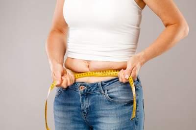 Эти полезные привычки помогут быстро похудеть