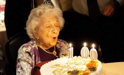 Долгожители дали семь несложных советов по здоровью