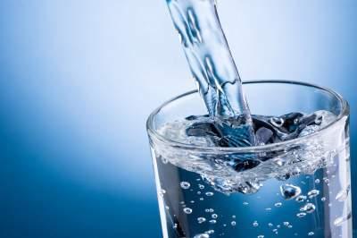 В Киеве могут существенно вырасти тарифы на холодную воду
