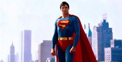 Названы лучшие супергеройские фильмы