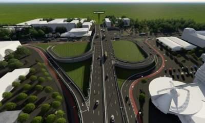 Шулявский мост начнут перекрывать
