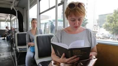 Киевляне против: закончилось общественное обсуждение повышения тарифов на проезд