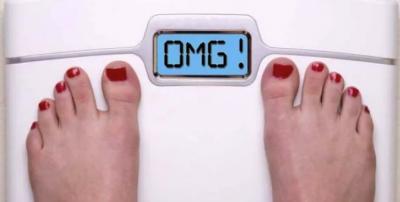 Ученые назвали основную причину лишнего веса