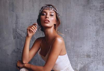 Регина Тодоренко высказалась на тему женской красоты