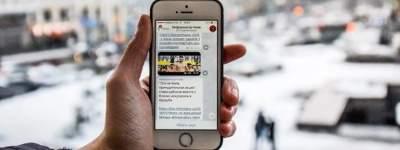 Пользователей Сети возмутило кафе «Москва» в Мариуполе
