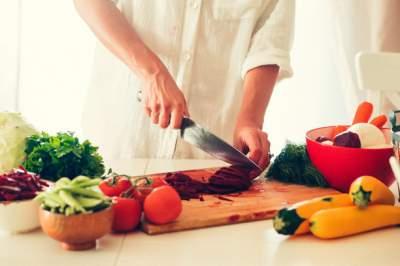 Как без таблеток снизить уровень холестерина