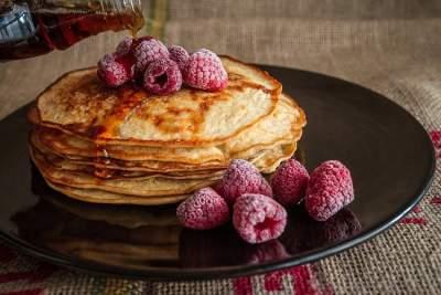 Врачи объяснили, почему не стоит отказываться от завтрака