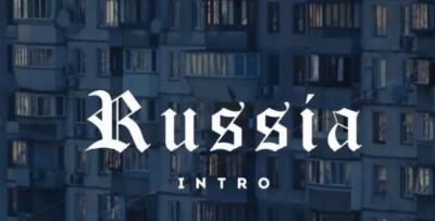 Гай Ричи пытался выдать Киев за Россию
