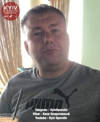 В Киеве из больницы пропал 44-летний мужчина