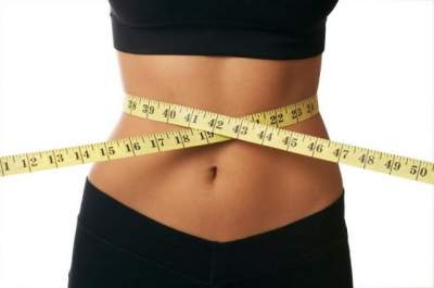 Диетологи рассказали, что происходит с организмом во время похудения