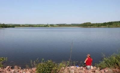 На Киевщине стартует рыболовный сезон