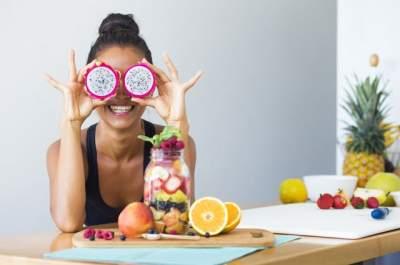 Пищевые привычки, способные повредить фигуре и здоровью