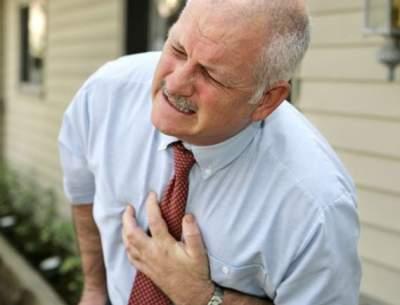 Сердечный приступ может проходить почти незаметно, — ученые