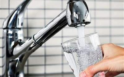 В Киеве на три дня отключат воду: названы адреса