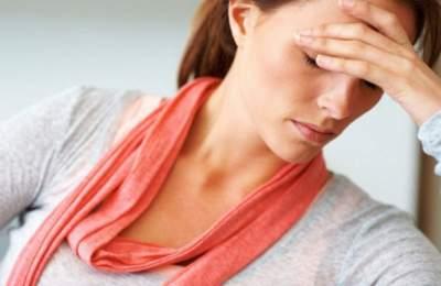 Медики назвали главные признаки интоксикации организма