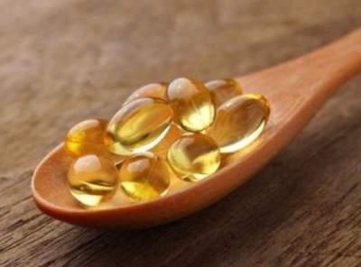 Рыбий жир упрощает лечение онкологии, — ученые