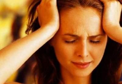 Исследование доказало эффективность лука для улучшения памяти