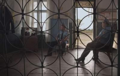 Украинский фильм покажут на Мюнхенском кинофестивале