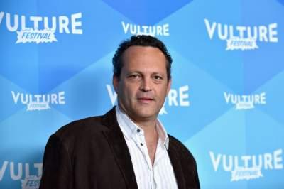 Известный голливудский актер оказался за решеткой из-за пьяной выходки