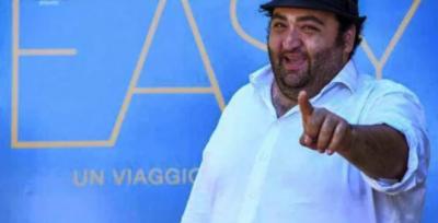 Украинский фильм получил награду в США