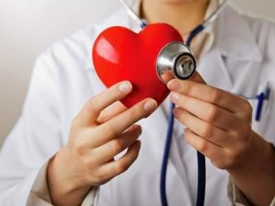 Продлить жизнь после инфаркта поможет новое устройство