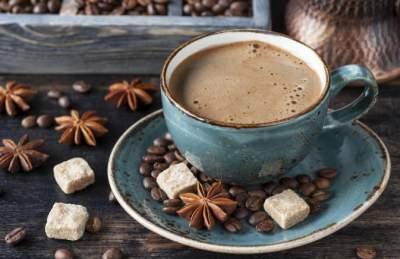 Эти простые добавки значительно улучшают вкус и аромат кофе