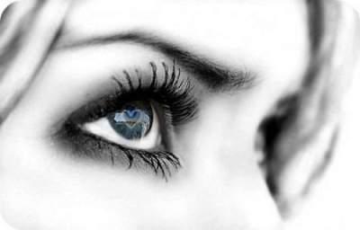 Какие заболевания можно диагностировать по глазам
