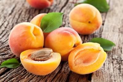 Эти фрукты особенно полезны для печени