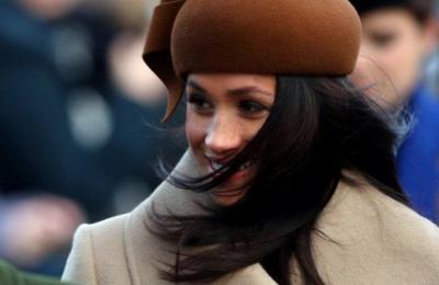 Меган Маркл пошла на кардинальные изменения ради королевы