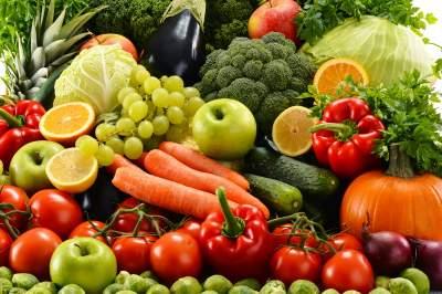 Медики назвали овощи, которые лучше есть приготовленными